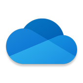 Microsoft OneDrive 6.12 Android for Windows PC & Mac