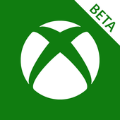 Xbox beta  APK 1905.0518.0037