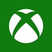 Xbox 1906.0627.0045 Latest Version Download