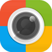 Microsoft Selfie 1.0.6 Android for Windows PC & Mac