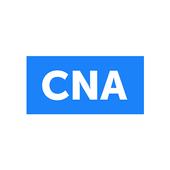 CNA HealthCare Connector  Latest Version Download