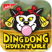 Ding Dong Adventure Latest Version Download