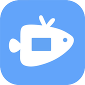 Vidfish - HD Chinese Dramas and Movies - No Ads app in PC - Download