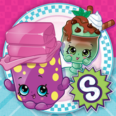Shopkins: Chef Club  Latest Version Download