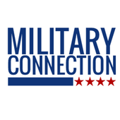 MilitaryConnection.com News  APK v1.1 (479)