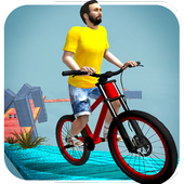 BMX Racer Latest Version Download