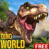 Dinosaur Simulator 2019  Latest Version Download