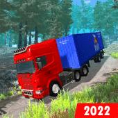 Extreme Trucks Simulator  APK 5.4