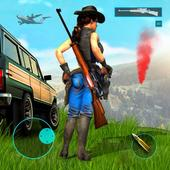 FPS Hunting Master 1.1 Latest Version Download