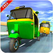 Indian Auto Race  in PC (Windows 7, 8 or 10)