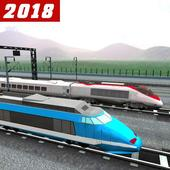 Russian Train Simulator  Latest Version Download