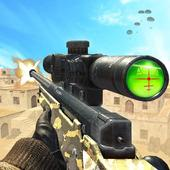 Download Sniper Combat 1.2 APK File for Android