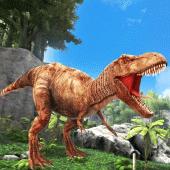 Dinosaur Games Simulator 2018  APK 4.2