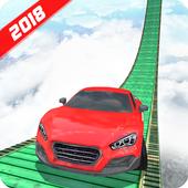 Impossible Tracks - Ultimate Car Driving Simulator  APK 3.8