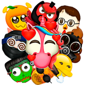 Emoji Maker - Create your Photo Emojis & Stickers  Latest Version Download