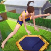 Flip Bounce  APK 1.1.0