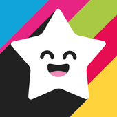 Download PopJam 5.14.18 APK File for Android