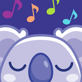 Moshi Twilight Sleep Stories Calm Bedtime App Latest Version Download