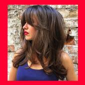 Selfie Hair Style HD step by step 2017