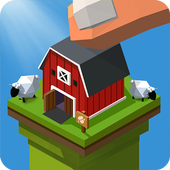 Tiny Sheep For PC