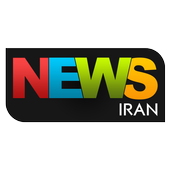News Iran  Latest Version Download