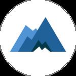 MinerGate Mobile Miner Latest Version Download