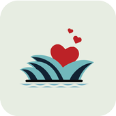 Aussie Mingle - Australia App. Dating with Singles 1.6.4 Android for Windows PC & Mac