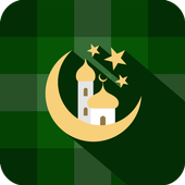 Muslim Mingle Social App. Chat with Single Muslims 5.1.4 Android for Windows PC & Mac