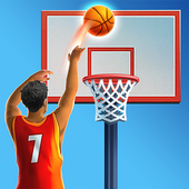 Basketball Stars Latest Version Download