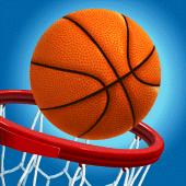 Basketball Stars APK 1.24.0