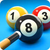 8 Ball Pool 5.1.0 Latest Version Download