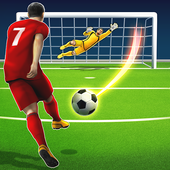 Football Strike - Multiplayer Soccer Latest Version Download