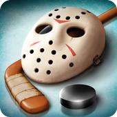 Hockey Stars APK v1.5.5 (479)