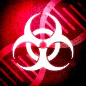 Plague Inc. APK 1.16.0
