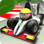 MiniDrivers Latest Version Download