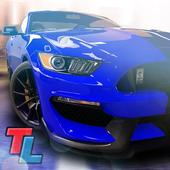 Tuner Life Online Drag Racing Latest Version Download