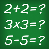 Math Games APK v1.1 (479)