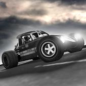Extreme Racing Adventure APK 1.6