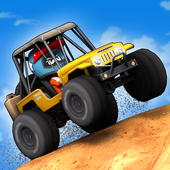 Mini Racing Adventures Latest Version Download
