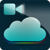 Download MIPC v6.9.3.1910121830 APK File for Android