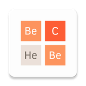 Chemistry game in PC (Windows 7, 8 or 10)