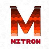 Mitron 1.2.26 Android for Windows PC & Mac