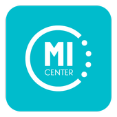 Mi Center  Latest Version Download