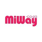 MiWay Insurance Ltd  Latest Version Download