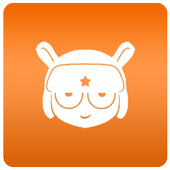 Theme Creator For MIUI app in PC - Download for Windows 7, 8, 10 and Mac