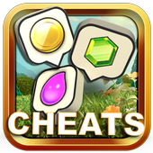 Game Cheats for Clash of Clans Latest Version Download