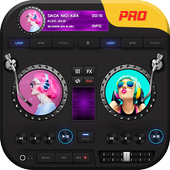 Download 3D DJ Mixer Music 6 9 66 APK File for Android