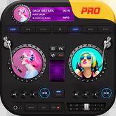 3D DJ Mixer Music APK 6.9.88