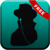 Ear Spy Super Hearing  Latest Version Download
