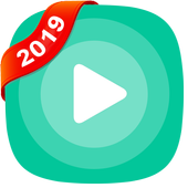 Mix Video Player app in PC - Download for Windows 7, 8, 10